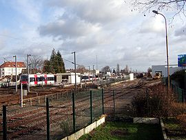 Villeparisis-Mitry station.jpg