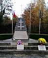 Villers-Bretonneux, monument aux FFI et fusillés 1.jpg