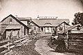 Vilnia, Antokal, Čachovič. Вільня, Антокаль. Чаховіч (J. Čachovič, 1866) (2).jpg