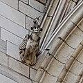 Vincennes - Chapelle royale - PA00079920 - 028.jpg