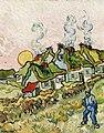 Vincent van Gogh's famous painting, digitally enhanced by rawpixel-com 33.jpg