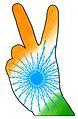 Vinmeengal Logo.jpg