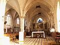 Vinneuf-FR-89-église-intérieur-04.jpg