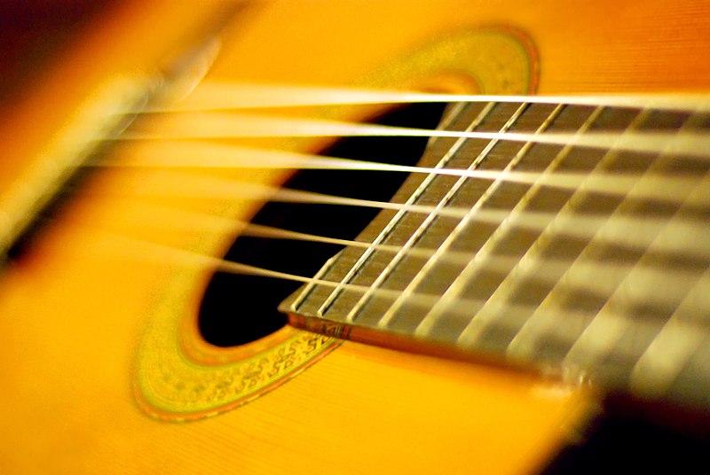 Ficheiro:Violão.jpg