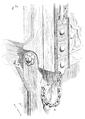 Viollet-le-Duc - Dictionnaire raisonné du mobilier français de l'époque carlovingienne à la Renaissance (1873-1874), tome 1-43.png