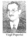Virgil Popovici.png