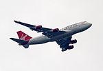 Virgin Boeing 747 G-VBIG (6086378224).jpg