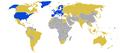 Visa policy of the Marshall Islands.png