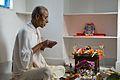 Vishnu Puja - Howrah 2012-12-16 2047.JPG