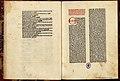 Visión deleitable 1485 Alfonso de la Torre 02.jpg