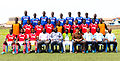 Vision FC first team.jpg