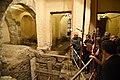 Visita a las obras de rehabilitación de la Mezquita de Tornerías (42681791205).jpg