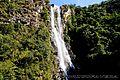 Vista da Cachoeira Alta, Itabira MG.jpg