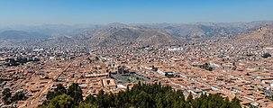 Vista de Cusco, Perú, 2015-07-31, DD 18.JPG