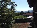 Vista del embalse D'as Conchas desde lo alto de Quintá.jpg