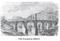 Vista del puente de Alcántara.PNG