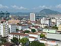 Vista do Estuário de Santos - panoramio.jpg