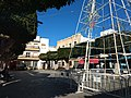 Vistas de Huércal de Almería 006.jpg