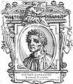Vite de più eccellenti pittori scultori ed architetti (1767) (14597651248).jpg