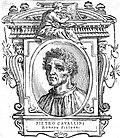 Pietro Cavallini