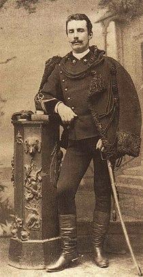 Vittorio Bottego 1889.jpg