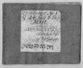 Vivaldi, Dixit Dominus RV 807.png