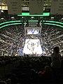 Vivint Smart Home Arena, Salt Lake City, Utah.jpg