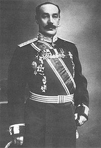 Vladimir Alexandrovich Dedyulin, 1900s.jpg