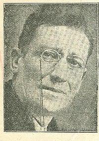 Vladimir Boboshevski.jpg