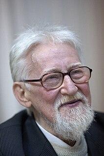 Vladimir Dybo Russian linguist