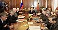 Vladimir Putin 28 September 2000-2.jpg