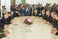 Vladimir Putin 3 November 2001-2.jpg