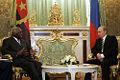 Vladimir Putin with Jose Eduardo dos Santos-1.jpg