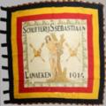 Vlag van Schutterij St. Sebastiaan.png