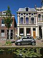 Vlamingstraat 40 - Delft - 2017.jpg