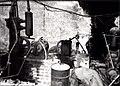 Vlasroterij Foulon - 343291 - onroerenderfgoed.jpg