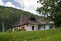 Vlkolínec, Slovakia 024.jpg
