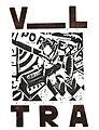 Vltra, de Barradas, 17 de marzo de 1921.jpg