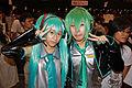 Vocaloid Miku & Mikuo.jpg