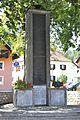 Voelkermarkt St Margarethen ob Toellerberg Kriegerdenkmal 22082012 011.jpg