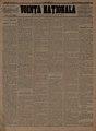 Voința naționala 1890-11-27, nr. 1846.pdf