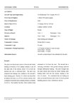 Vol Mediterrani VM-1 Esqual, PH-GCJ, 13 January 2009.pdf