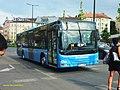 Volanbusz(MRZ-384) - Flickr - antoniovera1.jpg