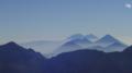 VolcanesdeGuatemala00 D.png