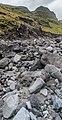 Volcanic rocks in the valley near Manganui Ski Area 08.jpg