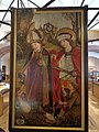 Volet du retable de Saint-Erhard d'Obernai (1508) (4).jpg