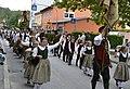 Volksfestumzug in Vilshofen a.d. Donau 2012 (1).JPG