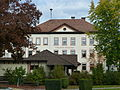Volksschule Lustenau Rheindorf.jpg