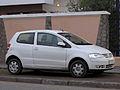 Volkswagen Fox 1.6 2005 (15354964002).jpg