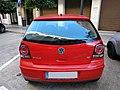 Volkswagen Polo IV 1.4 en Valencia 02.jpg